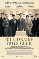 Billionaire Boys Club Full movie