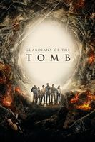 Guardians of the Tomb Full movie