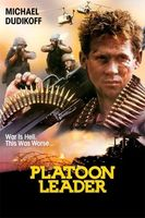 Platoon Leader Full movie