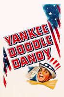 Yankee Doodle Dandy Full movie