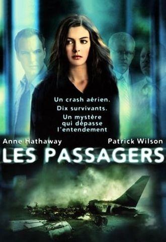 Les Passagers en streaming