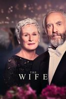 The Wife Full movie