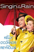 Singin' in the Rain Full movie