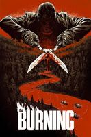 The Burning Full movie