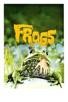 Frogs Full movie