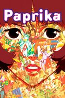 Paprika Full movie