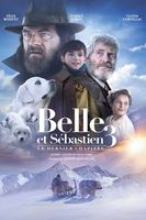 Belle and Sebastian 3: The Last Chapter Full movie