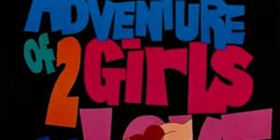 The Incredibly True Adventure of Two Girls in Love en streaming