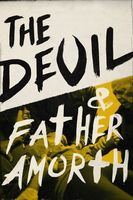 The Devil and Father Amorth Full movie