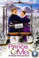 The Prince & Me: A Royal Honeymoon Full movie