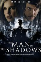 The Man in the Shadows Full movie