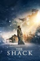The Shack Full movie