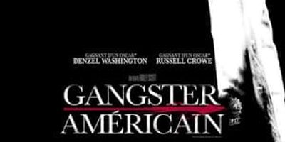 American Gangster en streaming