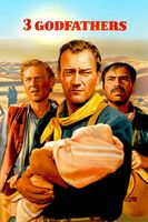 3 Godfathers Full movie