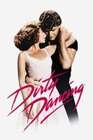 Dirty Dancing Full movie