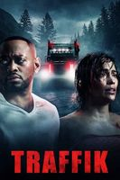 Traffik Full movie