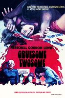 The Gruesome Twosome Full movie