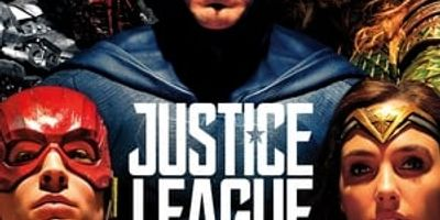 Justice League en streaming