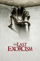 The Last Exorcism Full movie