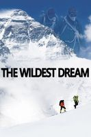The Wildest Dream Full movie