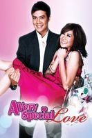 A Very Special Love Full movie
