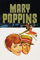 Mary Poppins Full movie