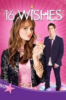 16 Wishes Full movie