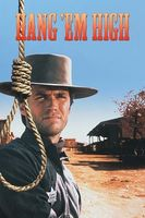 Hang 'em High Full movie