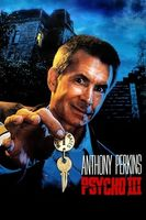 Psycho III Full movie