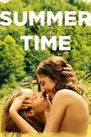 Summertime Full movie