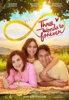 Three Words to Forever Full movie