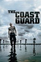 The Coast Guard Full movie