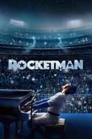 Rocketman Full movie
