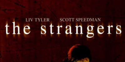 The Strangers en streaming