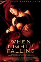 When Night Is Falling Full movie