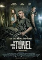 At the End of the Tunnel Full movie