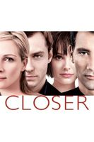 Closer Full movie