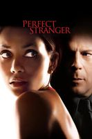 Perfect Stranger Full movie