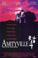 Amityville: The Evil Escapes Full movie