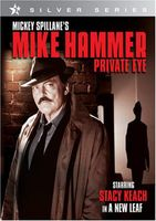 Mike Hammer: A New Leaf Full movie
