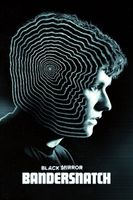 Black Mirror: Bandersnatch Full movie
