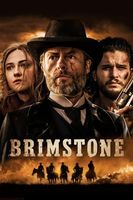 Brimstone streaming vf