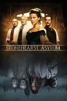 Stonehearst Asylum Full movie