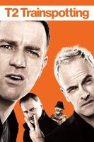 T2 Trainspotting Full movie