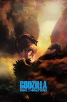 Godzilla: King of the Monsters Full movie
