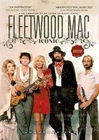 Fleetwood Mac Iconic streaming vf