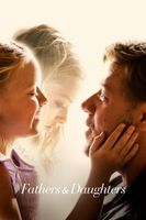 Fathers and Daughters Full movie