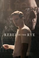 Rebel in the Rye Full movie