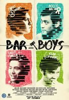 Bar Boys Full movie