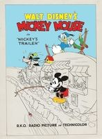 Mickey's Full online Full movie